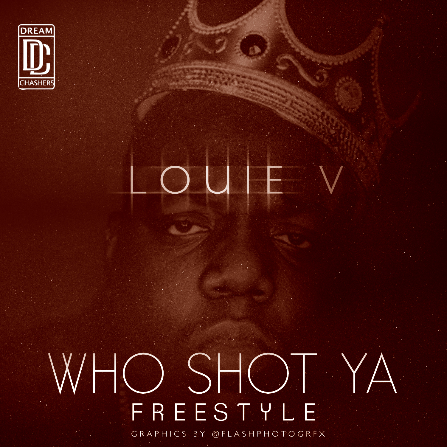louie-v-gutta-who-shot-ya-freestyle-HHS1987-2013