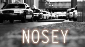 Mel Wellman – Nosey (Video)
