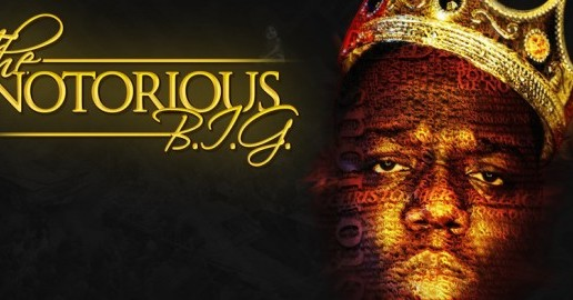 Notorious B.I.G. Tribute on BET's Rap City (1999) (1 Hour Footage) (Video)