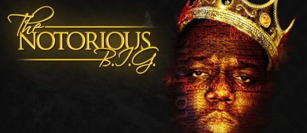 Notorious B.I.G. Tribute on BETs Rap City (1999) (1 Hour Footage) (Video)