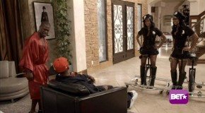 Real Husbands of Hollywood Episode 10 (Full Video)