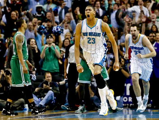 fear-brow-hornets-anthony-davis-tips-game-winner-boston-video.jpeg