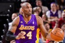 Kobe Bryant Drops 47 &#038; Has A Historic Night As The Lakers Fight For A Playoff Spot (Video)