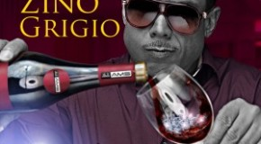 Zino Grigio (Benzino) x Stevie J x Marquise – Who You Foolin (Prod. By Hangmen 3)