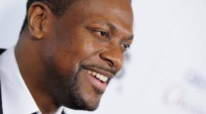 Comedian Chris Tucker Set To Host The BET Awards 2013