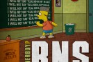 Corner boy P (@CornerboyP) &#8211; RNS (Mixtape)