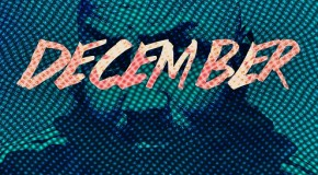 Sean Falyon &#8211; December (Video)