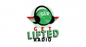 GetLiftedRadio (@GetLiftedMedia) #HHS1987FreestyleFriday Edition (Live At 12 Noon EST)