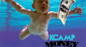K Camp x Kwony Cash &#8211; Money Baby (Prod. By Big Fruit)
