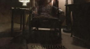 San Williams (@Book1chp1) &#8211; The Out Of Body Experience (Mixtape) (Hosted by @TTMPosts)