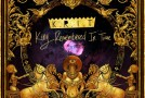 Big K.R.I.T. &#8211; KING Remembered In Time (Mixtape)