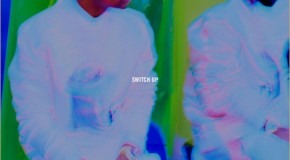 Big Sean &#8211; Switch Up Ft. Common