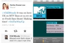 Chill Moody Makes International TV Debut on MTV UK/ MTV Base (UK, France, S. Africa, Kenya & more)