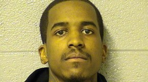 Def Jam&#8217;s &#038; GBE&#8217;s Lil Reese Was Arrested Sunday