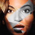 Drake x James Fauntleroy – Girls Love Beyonce