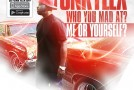 Funkmaster Flex – Who You Mad At? Me Or Yourself? (Mixtape)