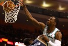 NBA Top 10 Posterizing Dunks Of The 2012-13 Season (Video)