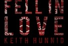 Keith Hunnid &#8211; Fell In Love