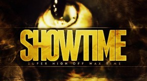 Mac Miller &#8211; Showtime (Mixtape)