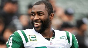 Rex Ryan &amp; Jets Shipwrecked: Revis Island Headed To Tampa Bay