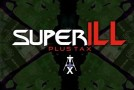 Plus Tax – SuperILL (Mixtape)