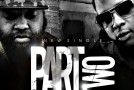 Rediroc x Young Chris &#8211; Part 2