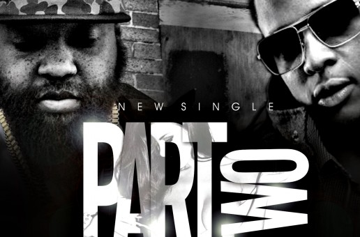 Rediroc x Young Chris – Part 2