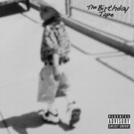 Rockie Fresh – The Birhtday Tape (Mixtape)