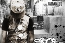 SBOE &#8211; Married To The Game Ft. Jadakiss