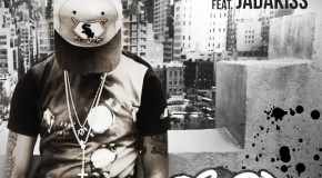 SBOE – Married To The Game Ft. Jadakiss