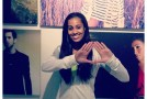 Tulsa Shock Point Guard Skylar Diggins Joins Roc Nation