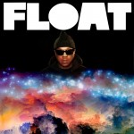 "Styles P ""Float"" Album Drops April 16th"