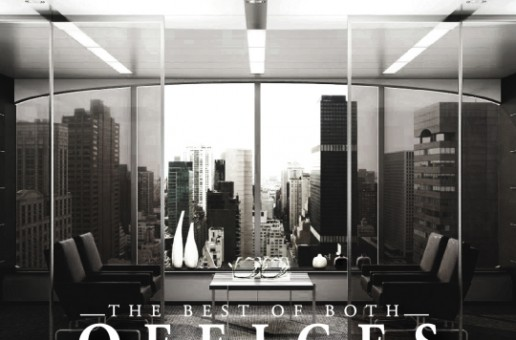 The Best of Both Offices Compilation Vol. 2 (Mixtape)