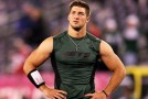 The Circus Has Left Town: The New York Jets Release QB Tim Tebow