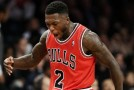 Chicago Bulls Guard Nate Robinson Spoils Lebron&#8217;s MVP Night; Bulls Lead Series (1-0)