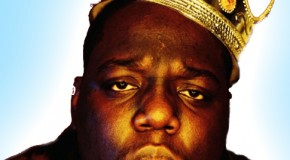 Christopher Wallace aka Biggie Smalls Birthday Tribute (Video)