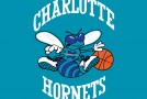 The Hornets Return To Charlotte: Jordan Will Drop The Bobcats Name &#038; Change Back To The Hornets Again