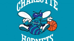 The Hornets Return To Charlotte: Jordan Will Drop The Bobcats Name & Change Back To The Hornets Again