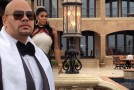 Fat Joe x Wiz Khalifa x Teyana Taylor – Ballin (Video)