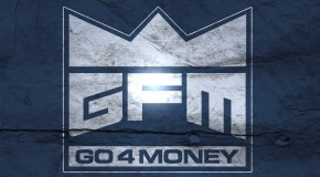 Go 4 Money Team x TIU – Know Me 4 U Talk 2 Me (Video)