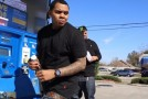 Kevin Gates – Paper Chasers (Video)