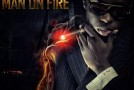 JAE E (@yaboyjaee) To Release Man on Fire (FreEP) This Summer Ft. Grand Hustle, Block Beattaz and more