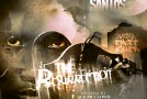 Santos – The Resurrection (Mixtape) (Hosted by Ace McClowd)