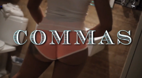 L.E.P. Bogus Boys – Commas Ft. Mase & Lil Wayne (Prod by TM88 & SouthSide) (Video)