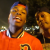 Privaledge & Gillie Da Kid – Freestyle (Live in Oklahoma City) (Video)