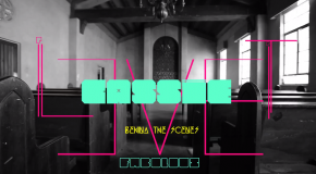 Cassie x Fabolous – I Love It (Video Preview)