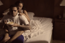 Kevin Gates – Counting On Ya (Video)
