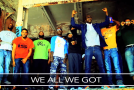 ICH Gang &#8211; We All We Got (Video)