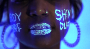 Durdy Sope – Shiny Durt (Video) (Dir by Rick Dange)