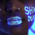 Durdy Sope &#8211; Shiny Durt (Video) (Dir by Rick Dange)